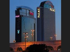 Ubiquitin Research and Drug Discovery Conference - Las Vegas, NV, United States Palms Las Vegas, Las Vegas Strip, Atlantis Island, Las Vegas Resorts, Palms Hotel, Palm Resort, Most Luxurious Hotels, Island Resort, Willis Tower
