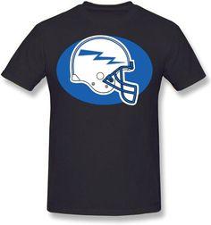 NCAA Air Force Academy Falcons Helmet T Shirts