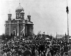 Suomenlinnan kirkko – Wikipedia