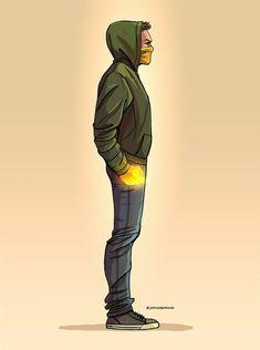 Marvel Films, Marvel Series, Marvel Art, Marvel Characters, Marvel Comics, Luke Cage, Black Widow, Iron Fist Netflix, Hawkeye