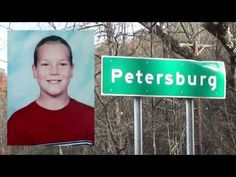 PLEASE SHARE: On the morning of January 2016 Todd Cook was found dead in an alleyway behind his aunt's home in Petersburg, West Virginia.