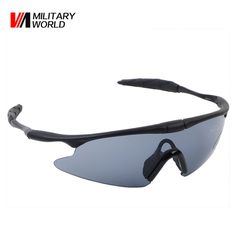 Find More Cycling Eyewear Information about Tactical Military Sportswear Eyewear UV400 Protected Cycling Bicycling Shooting Hunting Glasses Goggles Sunglass Men Outdoor,High Quality uv400 protection,China sunglasses film Suppliers, Cheap sunglasses ok from Mlitary World Store on Aliexpress.com