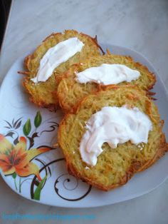 Baked Potato, Ale, Muffin, Potatoes, Baking, Breakfast, Ethnic Recipes, Food, Morning Coffee
