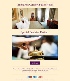 Special Deals for Easter. National Theatre, Bucharest, Special Deals, Business Travel, Hotel Offers, Romania, Easter, Easter Activities