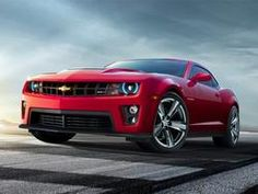 11 Best Stealz On Wheelz Images In 2013 Cars Chevrolet