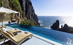 .... El Careyes Beach Resort@ Messico