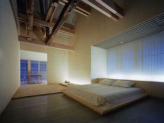 Ginzan Onsen Fujiya - Picture gallery