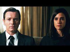 AMERICAN PASTORAL Official Trailer (2016) Ewan McGregor, Jennifer Connelly - YouTube