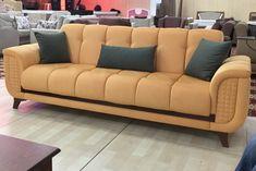 Modern furniture in high quality Corner Sofa Design, Sofa Bed Design, Living Room Sofa Design, Furniture Sofa Set, Bedroom Furniture Design, Luxury Furniture, Sofa Chair, Modern Furniture, Latest Sofa Designs