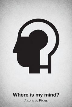 Pixies - Where is my mind (www.b-side.gr)