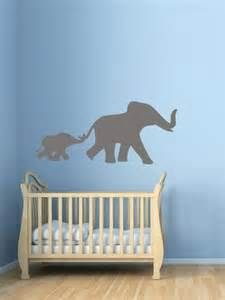 elephant themed baby rooms - - Yahoo Image Search Results