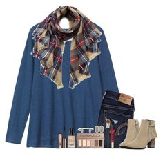 Designer Clothes, Shoes & Bags for Women Casual Outfits, Cute Outfits, Ben Carson, Womens Fashion Sneakers, Fashion Women, Pant Shirt, Pants, Fall Winter Outfits, Winter Clothes