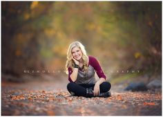 {Las Vegas Senior Photographer | Kingman Senior Photographer} Hanna