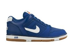 new styles 1050d 33553 Nike Is Bringing Back the Air Force 2