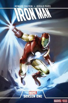What do you think of this Iron Man: Season One cover by Julian Totino Tedesco?    http://marvel.com/news/story/19529/nycc_2012_season_one_for_iron_man