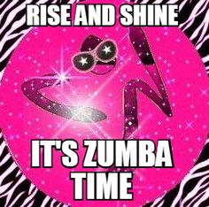 Everything you need to know about zumba Zumba Time