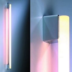 Applique de salle de bain Omega 20 Luminaire Applique, Omega, Sconces, Wall Lights, Support, Lighting, Montage, Rooftop, Bath