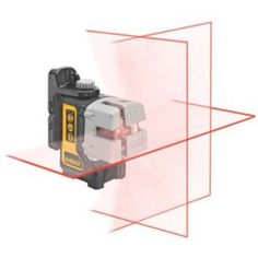 Top 10 Best Laser Level – Comparison and Buying Guide 2016