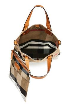 Alternate Product Image 3 Burberry Brit 5c72968e612