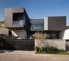 maison-architecte-design-GLR-Arquitectos-03