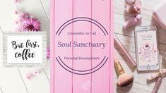 Secret Soul Sanctuary
