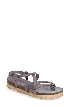 Women's Cordani 'Saville' Thong Sandal