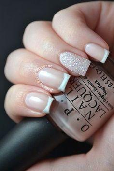 Nails by Kayla Shevonne: Picking My Wedding Nails! Choice