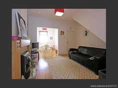 10 Ard Righ Place, Stoneybatter, Dublin 7 MyHome.ie Residential