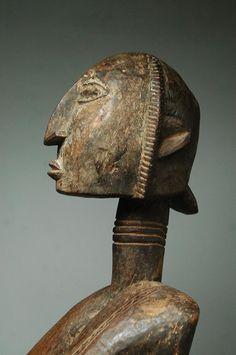 Dogon maternity figure  http://www.pinterest.com/jasnapleho/african-sculptures/