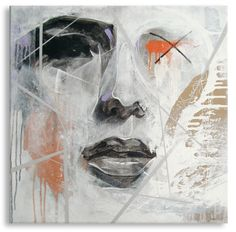 Shattered Dreams by Art By Doc, via Flickr