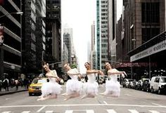 danseuses de ballet - Recherche Google