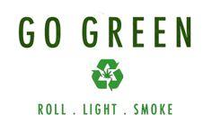 Cannabis-World: http://cannabis-world.tumblr.com/ Be a part of a Cannabis-World