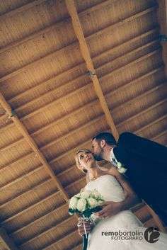 Wedding Michela e Stefano