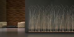 Wind Collection - Serip Organic Lighting