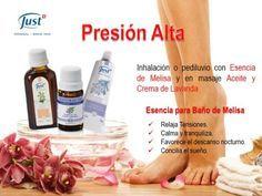 Arbonne Essentials, Melaleuca, Reflexology, Doterra, Just In Case, Health And Beauty, Creme, Essential Oils, Perfume