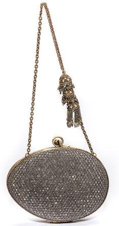 Meera Mahadevia Bags