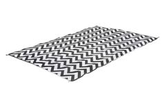 Bo-Leisure Outdoor-Teppich Chill mat M Lounge x 2 m Wellenmuster Chill Lounge, Picnic Blanket, Outdoor Blanket, Life Is Good, Design, Products, Outdoor Carpet, Textiles, Decorating