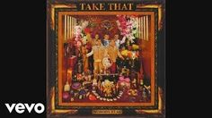 Take That - Hanging Onto Your Love (Audio)  Take That - Hanging Onto Your Love (Audio) Listen on Spotify: http://smarturl.it/NobodyElse_Spotify Buy on Tunes: http://smarturl.it/NobodyElse_iTunes Amazon: http://smarturl.it/NobodyElse_Amazon Follow Take That Website: http://takethat.com/ Facebook: https://www.facebook.com/takethat Twitter: https://twitter.com/takethat Instagram: https://www.instagram.com/takethat/ Lyrics Can we talk thoughout the night I need you so bad And when we talk can…