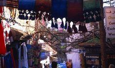 Vista tra tappeti | Camera: nikon f60 film: agfa ct precisia 100 iso |  #film #35mm #filmisnotdead #filmphotography #analog #filmcamera #camera #ishootfilm #travel #trip #wanderlust #instatravel #adventure #travelgram #holiday #marocco #maroc #morocco #africa #medina #viaggio #marruecos #travelphotography #fez #fes by (denise_vale) camera #travelgram #instatravel #adventure #marocco #filmphotography #wanderlust #morocco #filmisnotdead #fes #fez #medina #maroc #travel #film #travelphotography…