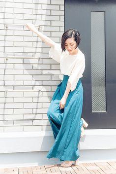 坂本真綾 Maaya Sakamoto, Waist Skirt, High Waisted Skirt, Vocaloid, Cosplay, Actors, Godzilla, Maya, Singers
