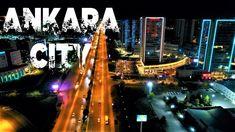 Logitech, Gopro, Cool Places To Visit, Ankara, Fair Grounds, Samsung Galaxy, City, Fun, Travel