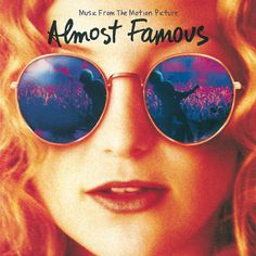 28. ALMOST FAMOUS (2000) - The 100 Greatest Movie Soundtracks of All Time