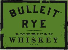 The Serious Eats Guide to Rye Whiskey