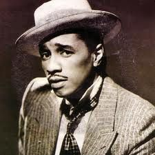 August Darnell (August American musician, singer and founder of Kid Creole and The Coconuts. 80s Music, Good Music, Kid Creole, 80 Bands, Tropical, My Favorite Music, Favorite Things, Music Albums, Punk Rock