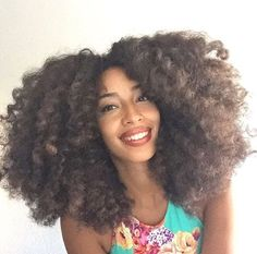 48.45 USD        ponytail hair extension,clip in ponytail,clip in ponytail hair extension,Straight           https://www.eseewigs.com/2017-new-style-100-human-hair-ponytails-7a-brazilian-virgin-hair-afro-kinky-curly-ponytail-hair-extension-with-combs_p2214.html