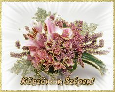 Yahoo Images, Floral Wreath, Wreaths, Happy, Flowers, Image Search, Decor, Videos, Google