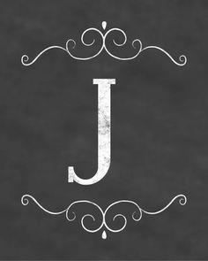 J-OPTION-ONE