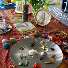 Exotic Incense