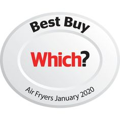 Buy Ninja Litre Air Fryer and Dehydrator – Black at Argos. Thousands of products for same day delivery or fast store collection.