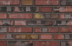 Cement, Brick, Wallpaper, Photography, Pattern, House, Design, Flats, Facade House